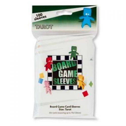 bordspel-accessoiress-board-game-sleeves-tarot-70-120-mm-100ST