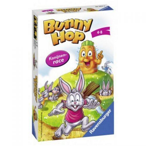 bordspel-bunny-hop-konijnenrace