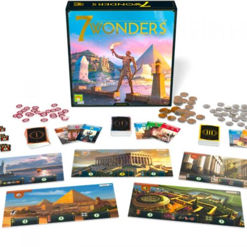 bordspellen-7-wonders-2e-editie (2)