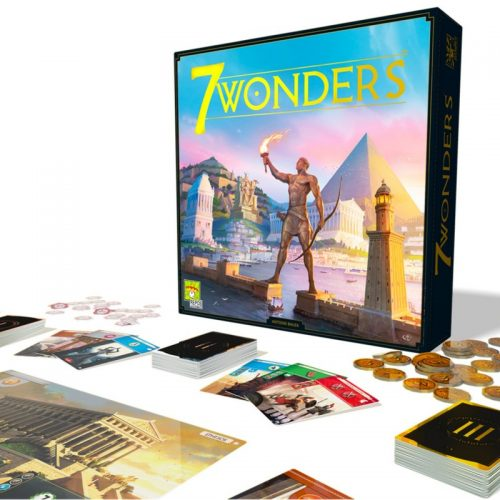 bordspellen-7-wonders-2e-editie (3)