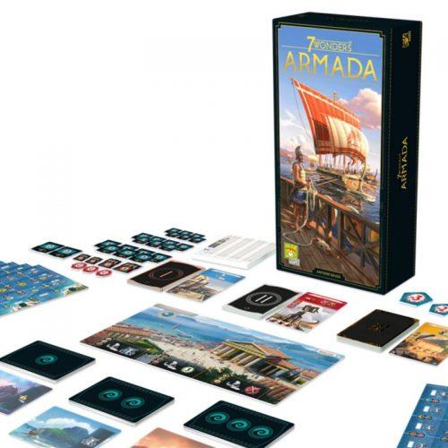 bordspellen-7-wonders-2e-editie-armada-uitbreiding (2)