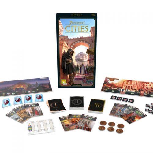 bordspellen-7-wonders-2e-editie-cities-uitbreiding (1)