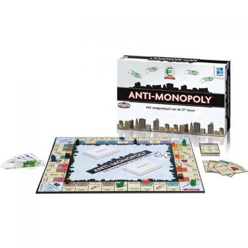 bordspellen-anti-monopoly (1)