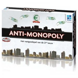bordspellen-anti-monopoly