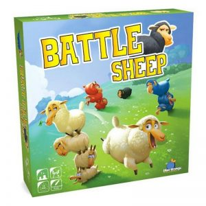 bordspellen-battle-sheep