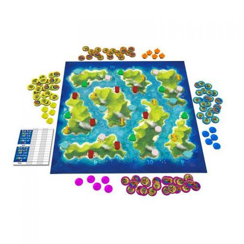 bordspellen-blue-lagoon (1)