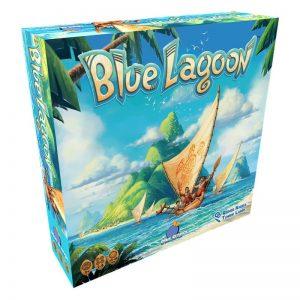 bordspellen-blue-lagoon