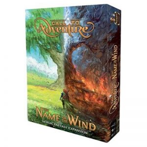bordspellen-call-of-adventure-the-name-of-the-wind