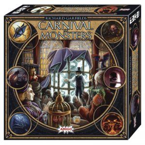 bordspellen-carnival-of-monsters