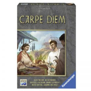bordspellen-carpe-diem