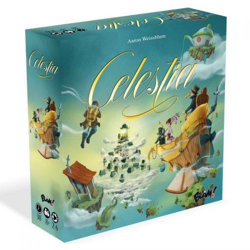 bordspellen-celestia