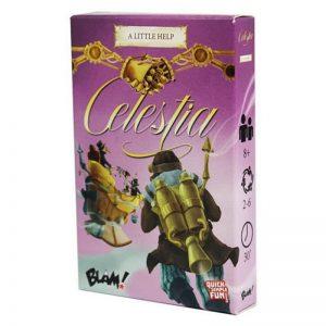 bordspellen-celestia-a-little-help-uitbreiding