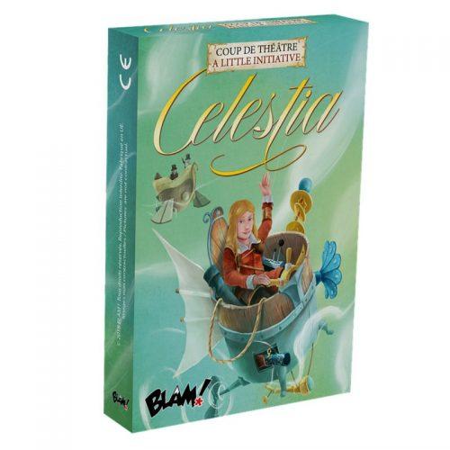 bordspellen-celestia-a-little-initiative-uitbreiding
