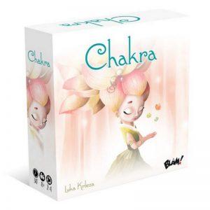 bordspellen-chakra