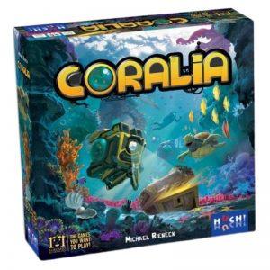 bordspellen-coralia