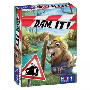 bordspellen-dam-it