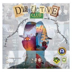 bordspellen-detective-club