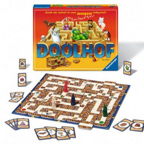 bordspellen-doolhof (1)
