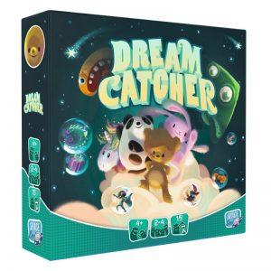 bordspellen-dream-catcher