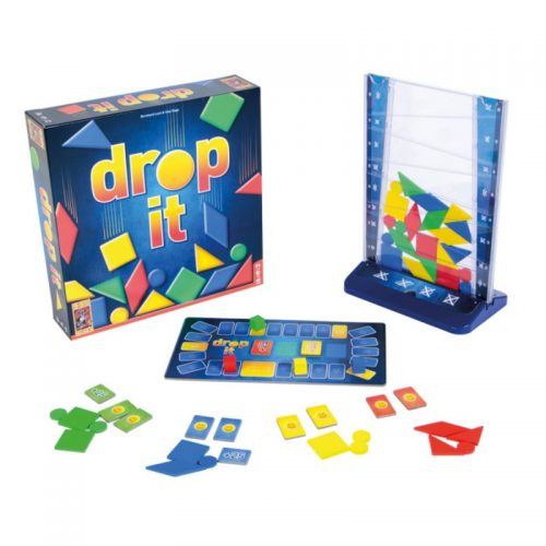 bordspellen-drop-it (1)