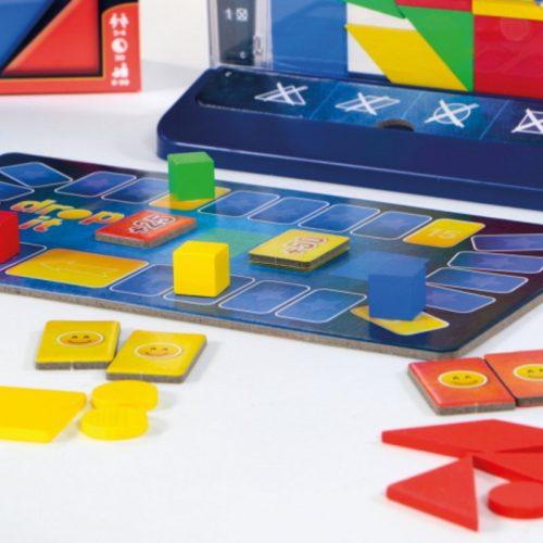 bordspellen-drop-it (3)