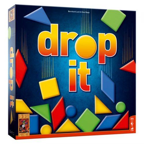 bordspellen-drop-it