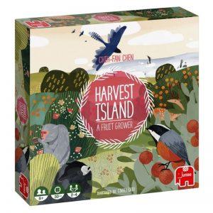bordspellen-harvest-island