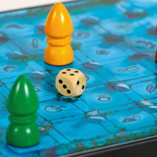 bordspellen-het-magische-labyrint (1)