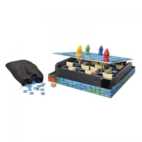 bordspellen-het-magische-labyrint (2)