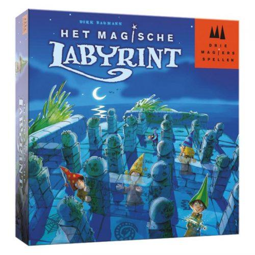 bordspellen-het-magische-labyrint