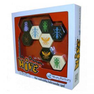 bordspellen-hive