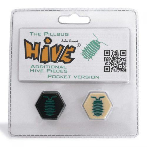 bordspellen-hive-pocket-the-pillbug-uitbreiding
