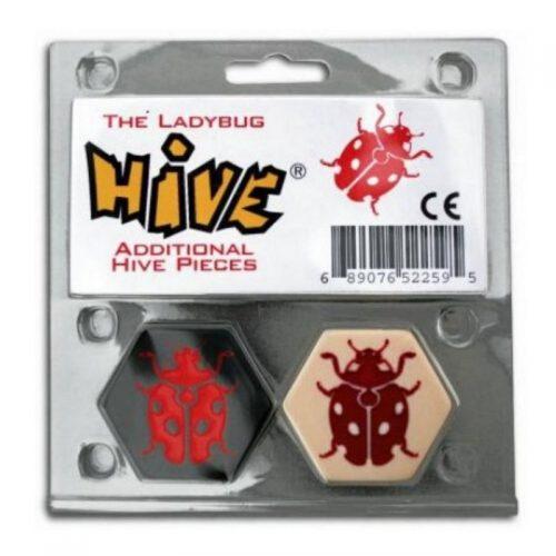 bordspellen-hive-the-ladybug-uitbreiding