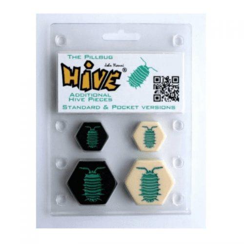 bordspellen-hive-the-pillbug-uitbreiding