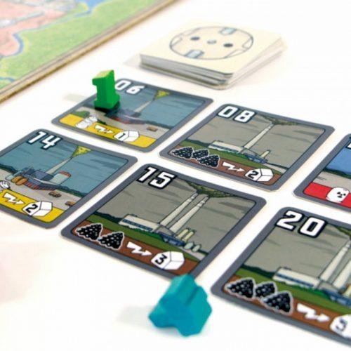 bordspellen-hoogspanning (2)