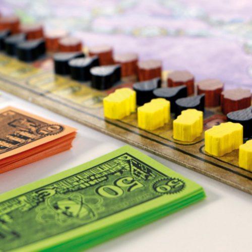 bordspellen-hoogspanning (3)