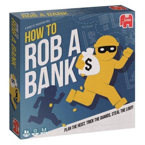 bordspellen-how-to-rob-a-bank