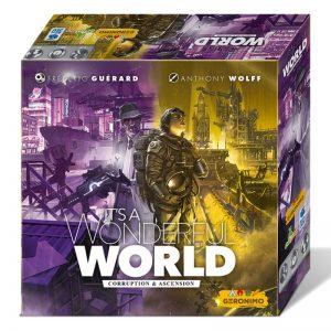 bordspellen-its-a-wonderful-world-corruption-and-ascension-uitbreiding