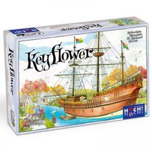 bordspellen-keyflower