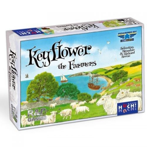 bordspellen-keyflower-the-farmers-uitbreiding