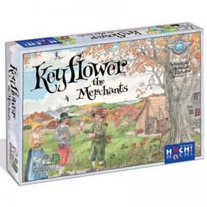 bordspellen-keyflower-the-merchants-uitbreiding