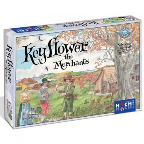 bordspellen-keyflower-the-merchants-uitbreiding