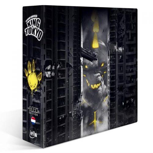 bordspellen-king-of-tokyo-dark-edition
