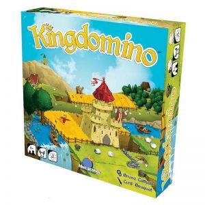 bordspellen-kingdomino (1)