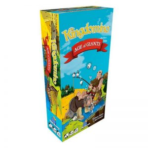 bordspellen-kingdomino-age-of-giants (1)