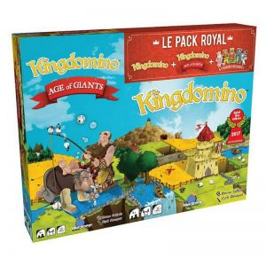 bordspellen-kingdomino-bundle