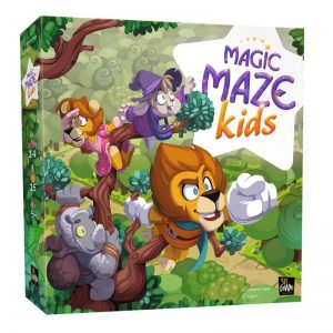bordspellen-magic-maze-kids