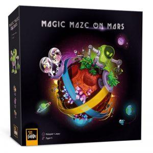 bordspellen-magic-maze-on-mars
