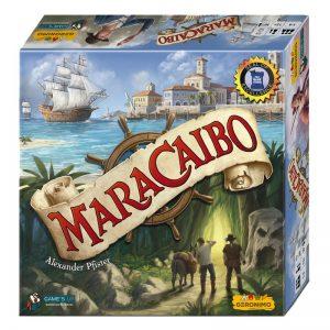 bordspellen-maracaibo (3)
