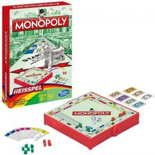 bordspellen-monopoly-reisspel (1)